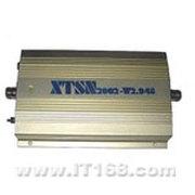 XTSN XTSN958手机信号增强器