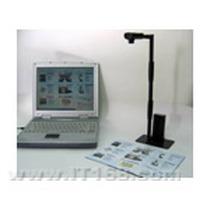 欧斯威 iDC3000产品图片主图