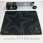 RantoPad H3 StarsWar