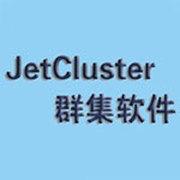 捷科 JetCluster MN