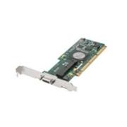ADAPTEC SCSI 48300