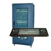 爱乐 SW-2000D数字调度系统(384线)