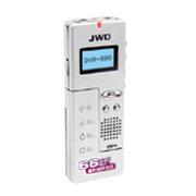京华 DVR-930