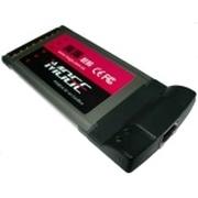 魔羯 MC62(PCMCIA千兆网卡)