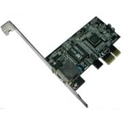 魔羯 MC49(PCI-E网卡)