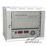 中联通信 JSY2000-M(16外线,80分机)