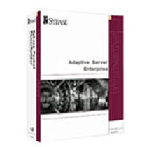 赛贝斯 ASE 小型商业版 for Windows/Linux/Mac(1个CPU)产品图片主图