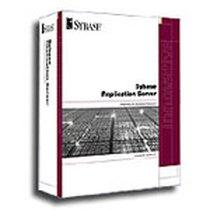 赛贝斯 Replication Server 12.5(5用户)产品图片主图