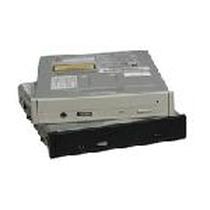 太阳 SCSI 光驱产品图片主图
