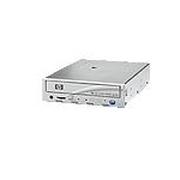惠普 SCSI 刻录机(9600S)