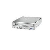 惠普 SCSI 刻录机(9600S)产品图片主图