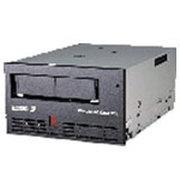 腾保 Storage Solution 840LTO3