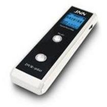 JNN DVR-960+(256M)产品图片主图