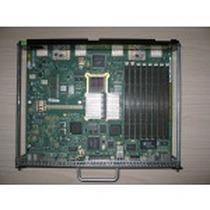 SGI Octane2主板(030-1467-001)产品图片主图