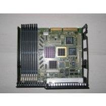 SGI O2 R5000主板(013-2430-002)产品图片主图