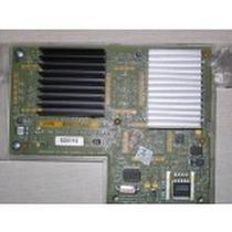SGI O2 CPU/300MHz(030-1493-002)产品图片主图