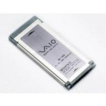 索尼 读卡器VGP-MCA20产品图片主图