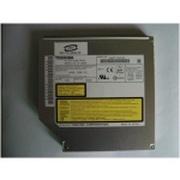 东芝 HD DVD/TS-L802A