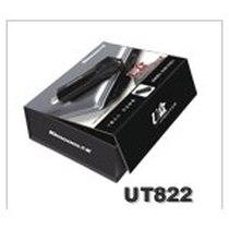 天敏 U盒UT822电视棒产品图片主图