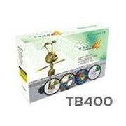 天敏 TV BABY电视精灵4(TB400)
