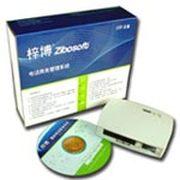 梓博 ZS-U2101(单路录音盒)