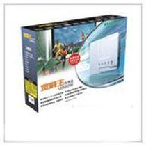 天敏 宽屏王电视盒(LT320W)产品图片主图