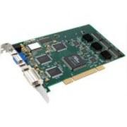 高创 流媒体大师三代MP-403 VGA(3路)