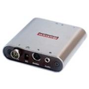 高创 视霸TV USB电视盒