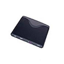 ThinkPad DVD刻录机(40Y8624)产品图片主图
