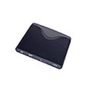ThinkPad DVD刻录机(40Y8623)