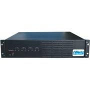 eWorld 宽带主机S5000
