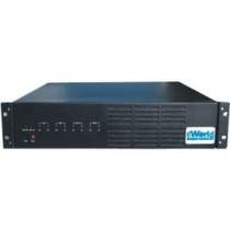 eWorld 宽带主机S100产品图片主图