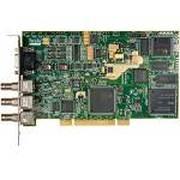 Stradis SDM290E解码卡