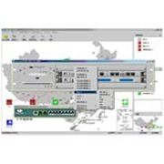 迈普 MyPower VCM2000 2.1