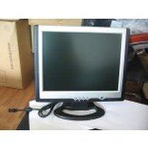 璇玑 Net computer NC400产品图片主图