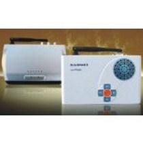 佳的美 TV5600无线电视接收盒产品图片主图