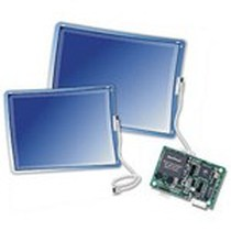 TouchKit 表面声波屏(19寸)产品图片主图