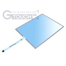 """GTOUCH 五线电阻触摸屏(19"""")产品图片主图"""