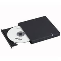 TPOS 托架式USB COMBO(20T821)产品图片主图