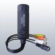 天敏 U盒UV200视频采集棒产品图片主图