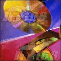 海天 KTV娱乐行业管理网络版产品图片主图
