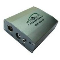 视盈 UVC 400 TV产品图片主图