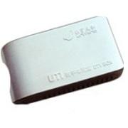 UNITEND 有线数视盒(UC3101)