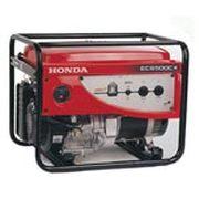 HONDA EC6500CX
