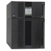 IBM TS3310(3576 L5B)