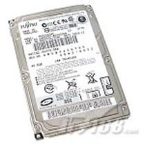 富士通 硬盘 60GB/5400RPM/8M(MHV2060BH)产品图片主图