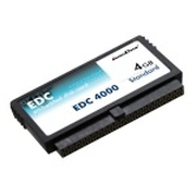 INNODISK EDC 4000 44针(1GB)