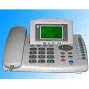 润普 煤矿安全生产360小时录音电话