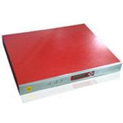 金盾 GNM-M800(800用户)