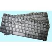 ZIPPY 键盘